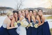 Are you a bridesmaid-to-be_3
