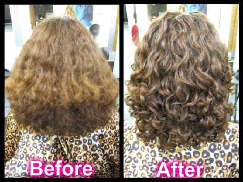 deva haircut for curly hair devacurl haircut pictures haircuts models ideas 5103