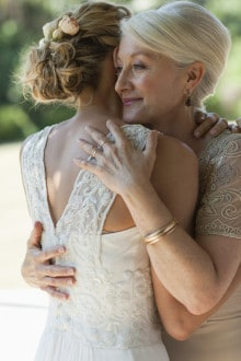2015 Hairstyles For Mothers Amp Grandmothers Of The Bride