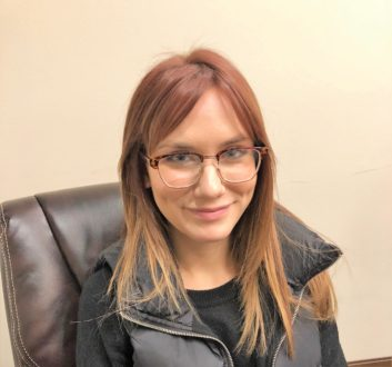 So You Re Thinking About Bangs Be Inspired Salon